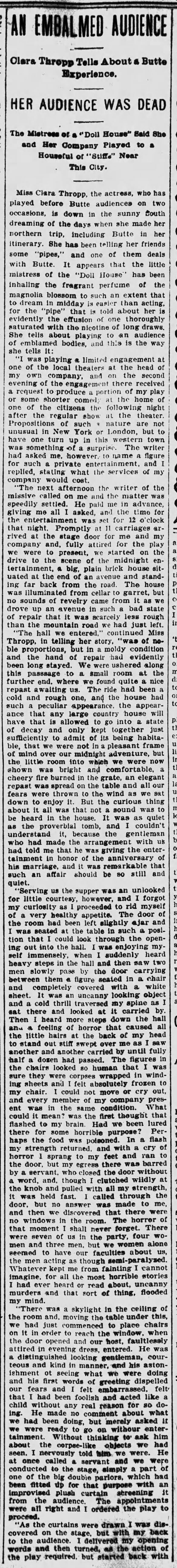 The_Anaconda_Standard_Mon__Feb_18__1901_